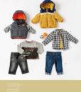 set-cowboy-2-piese-baietei-camasa-carouri-galbene-si-jeansi-6-24-luni-losan-7