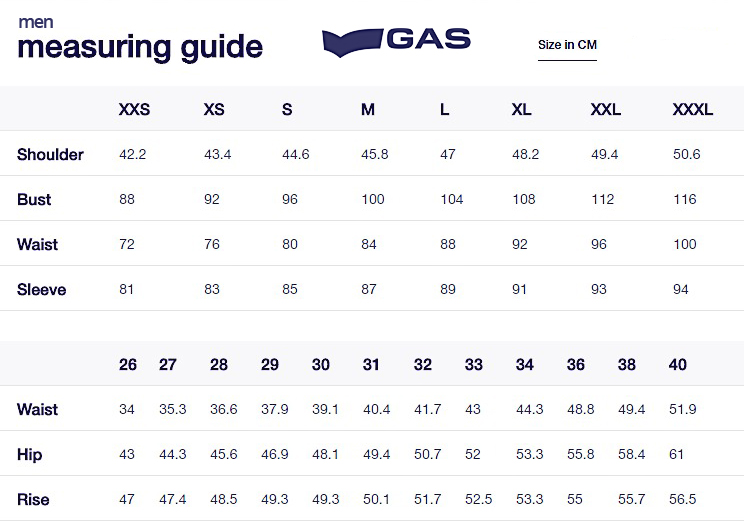 gas-barbati-tabel-masuri-cm