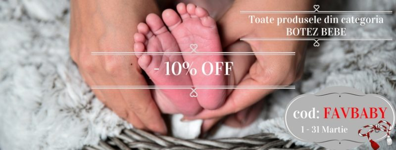 - 10% OFF botez-martie-cover