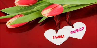 FAV8M-si-FAVBABY